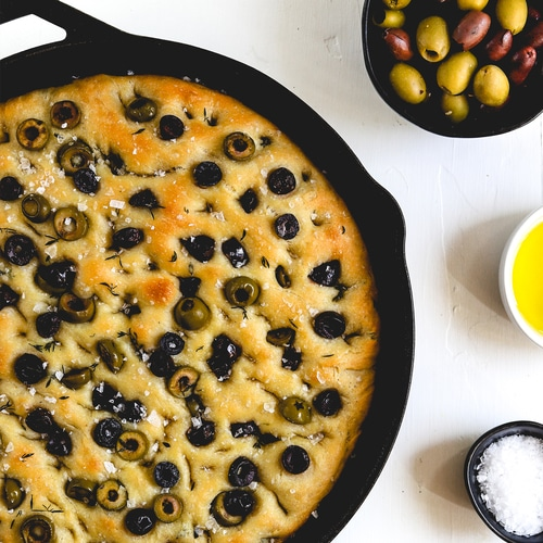 Divina pitted greek olive mix pairing